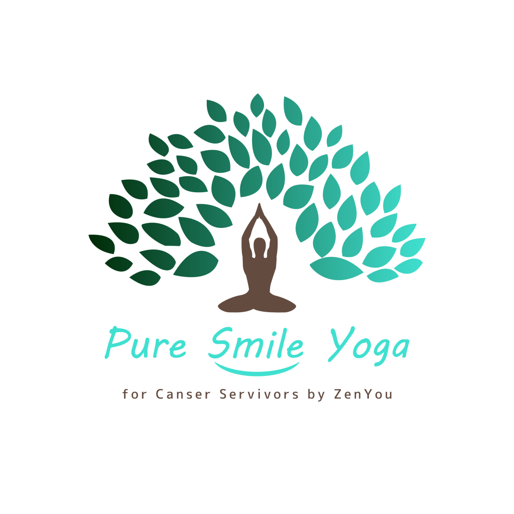 pure smile yoga5